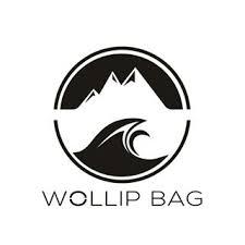 WOLLIPBAG