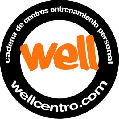 logo cadena centros well copia